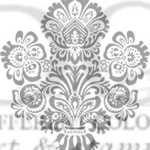 Fleur Patron