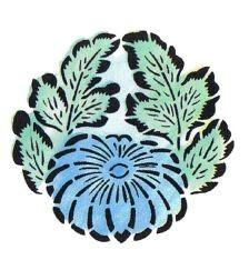 Chrysantheme 1