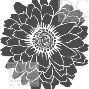Kathy Flower