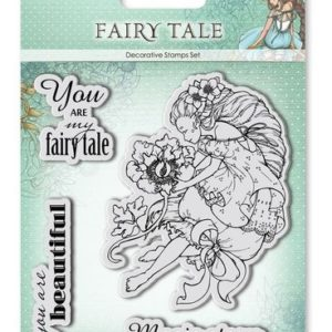 Fairy Tale - You are my Fairy Tale