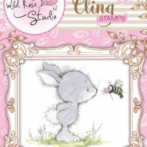 Bunny and Bee