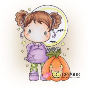 Oct. 31 Nora
