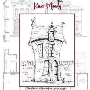 Kim Moody - La Maison