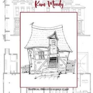Kim Moody - Loft Conversion