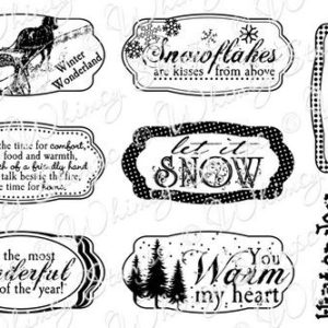 Winter Notables 1