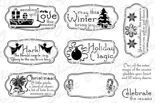 Holiday Notables 1