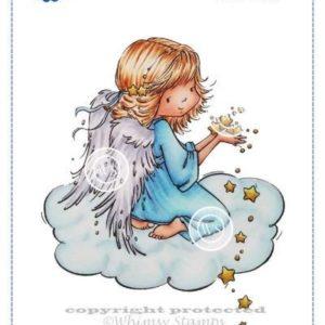 Angel Celeste