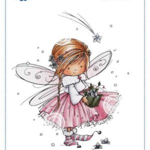 Anna the Fairy