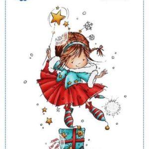 Ruby's Christmas Wish