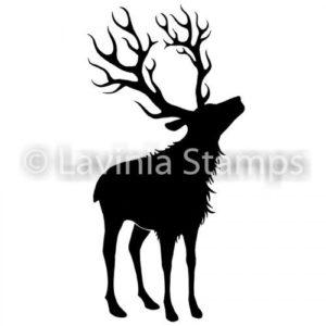 Reindeer (large)