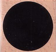 Kreisfläche