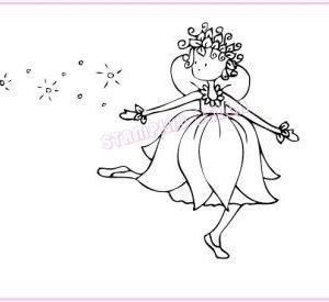 Twinkle Fairy