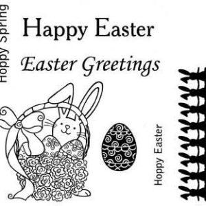 Easter 1 - Set 2