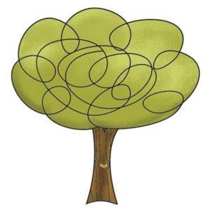 Apple Cider - Tree