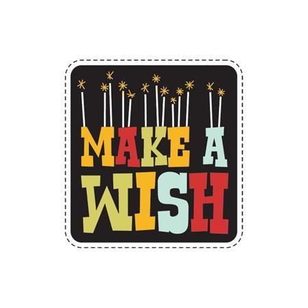 Birthday Bash - B-day Blowout