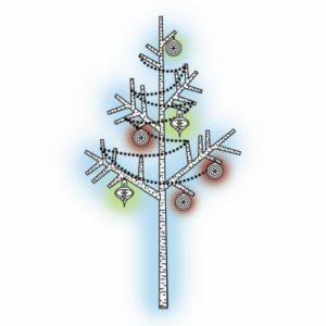 Polar Expressions - Tree