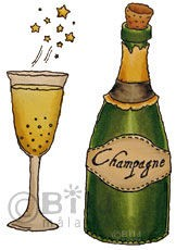 Champagne
