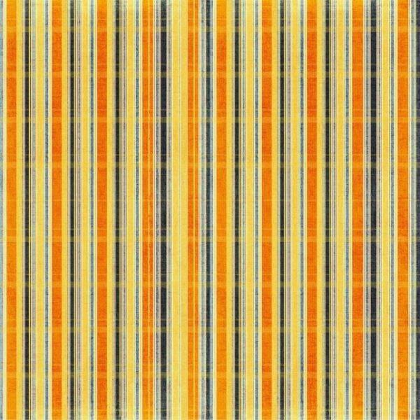BOO - Stripes