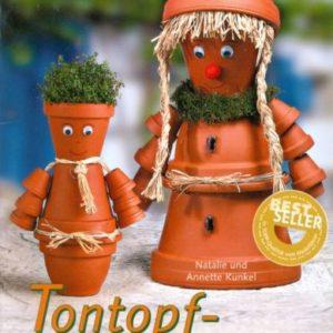 Tontopf-Figuren