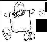 Geister-Set