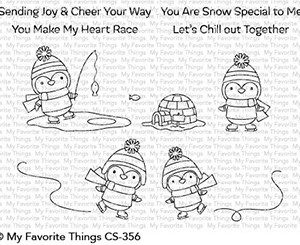 Snow Special