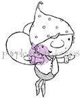 Flynt (Boy Fairy)