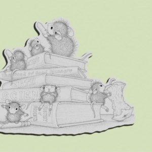 School Mice