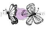 Flit & Flutter